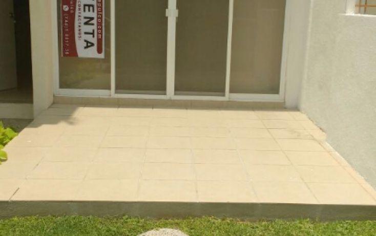 Foto de departamento en venta en, 3 de abril, acapulco de juárez, guerrero, 2001804 no 02