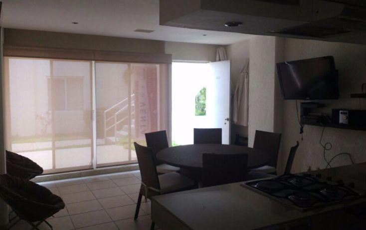 Foto de departamento en venta en, 3 de abril, acapulco de juárez, guerrero, 2001804 no 08