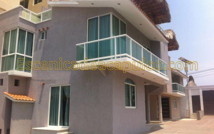 Foto de casa en renta en, 3 de abril, acapulco de juárez, guerrero, 2024354 no 01