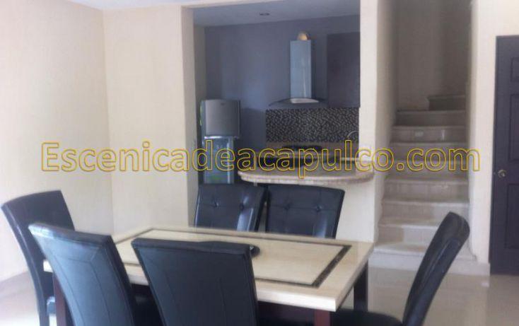 Foto de casa en renta en, 3 de abril, acapulco de juárez, guerrero, 2024354 no 02