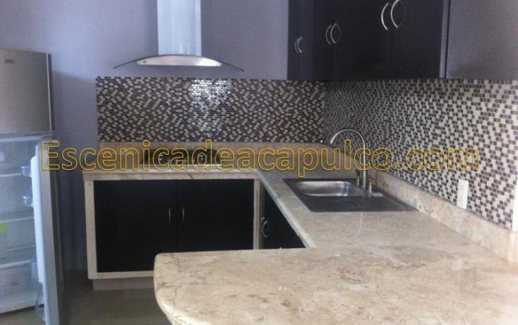 Foto de casa en renta en, 3 de abril, acapulco de juárez, guerrero, 2024354 no 03
