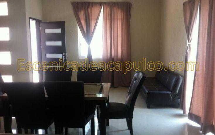 Foto de casa en renta en, 3 de abril, acapulco de juárez, guerrero, 2024354 no 04