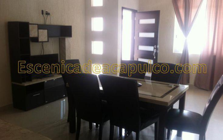Foto de casa en renta en, 3 de abril, acapulco de juárez, guerrero, 2024354 no 05