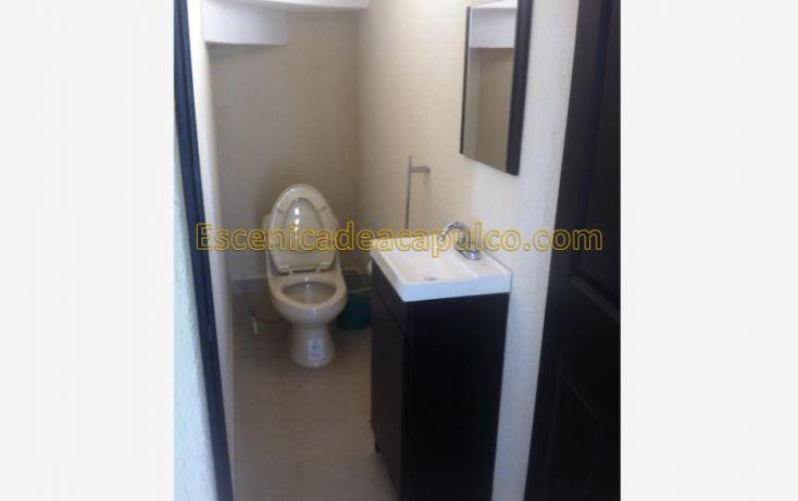 Foto de casa en renta en, 3 de abril, acapulco de juárez, guerrero, 2024354 no 06
