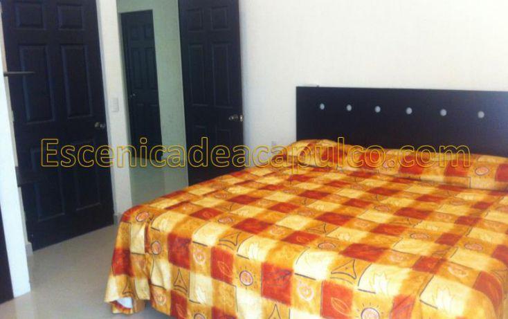 Foto de casa en renta en, 3 de abril, acapulco de juárez, guerrero, 2024354 no 07