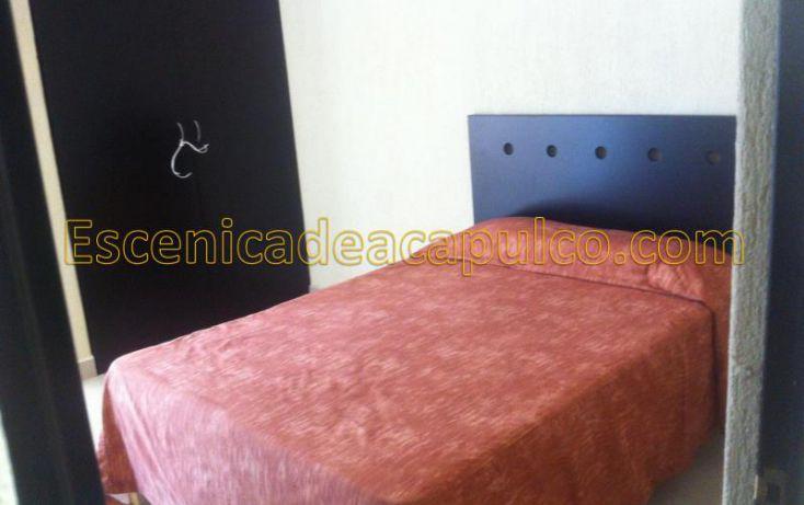 Foto de casa en renta en, 3 de abril, acapulco de juárez, guerrero, 2024354 no 08