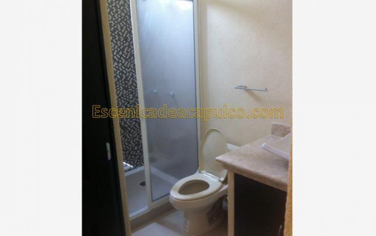 Foto de casa en renta en, 3 de abril, acapulco de juárez, guerrero, 2024354 no 09