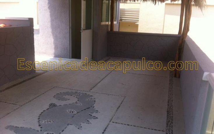 Foto de casa en renta en, 3 de abril, acapulco de juárez, guerrero, 2024354 no 10