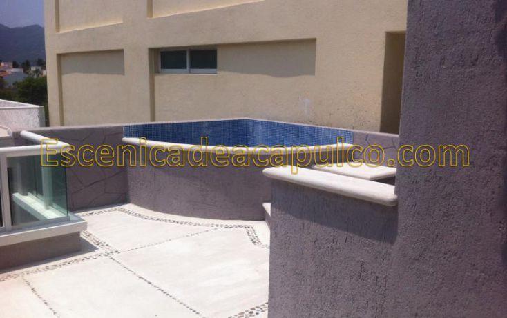 Foto de casa en renta en, 3 de abril, acapulco de juárez, guerrero, 2024354 no 11