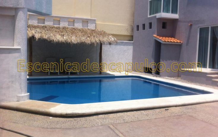 Foto de casa en renta en, 3 de abril, acapulco de juárez, guerrero, 2024354 no 12