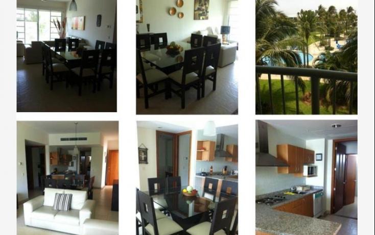 Foto de departamento en venta en, 3 de abril, acapulco de juárez, guerrero, 412038 no 03