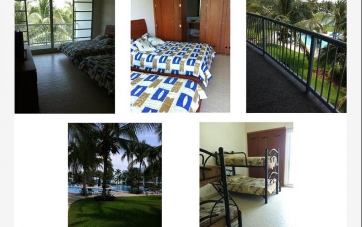 Foto de departamento en venta en, 3 de abril, acapulco de juárez, guerrero, 412038 no 04