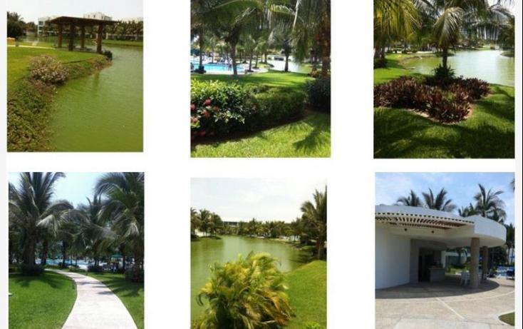 Foto de departamento en venta en, 3 de abril, acapulco de juárez, guerrero, 412038 no 05