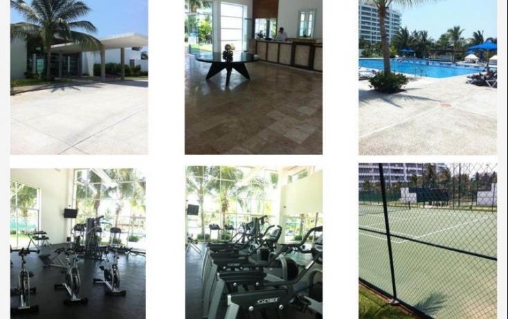 Foto de departamento en venta en, 3 de abril, acapulco de juárez, guerrero, 412038 no 06