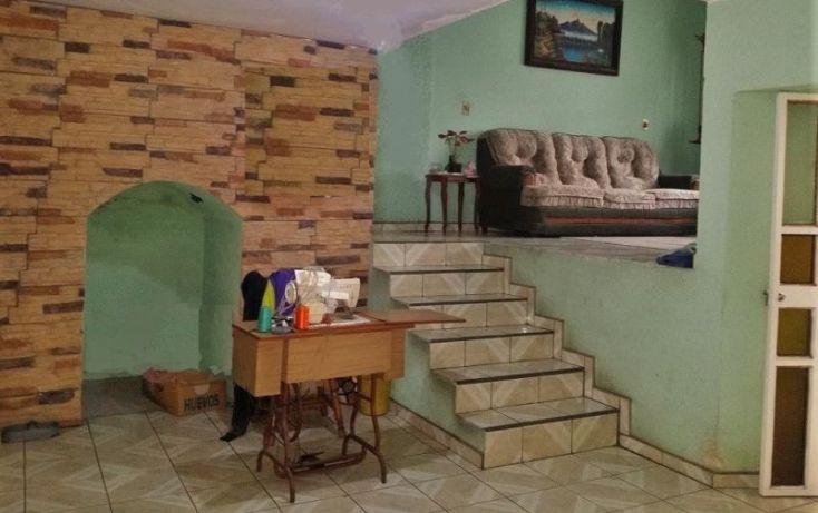 Foto de casa en venta en, 3 de agosto, morelia, michoacán de ocampo, 1907198 no 04