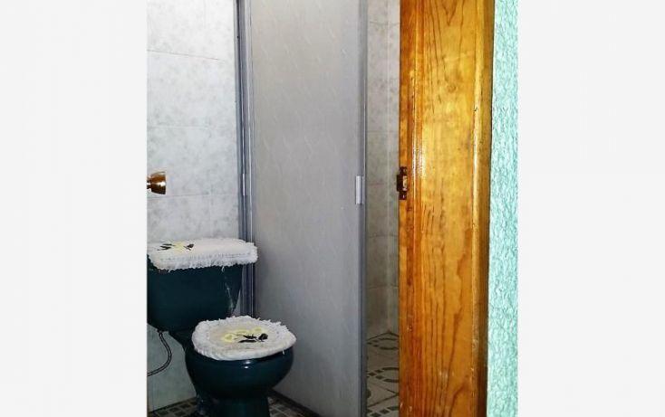Foto de casa en venta en, 3 de agosto, morelia, michoacán de ocampo, 1907198 no 05