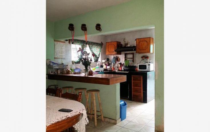 Foto de casa en venta en, 3 de agosto, morelia, michoacán de ocampo, 1907198 no 07