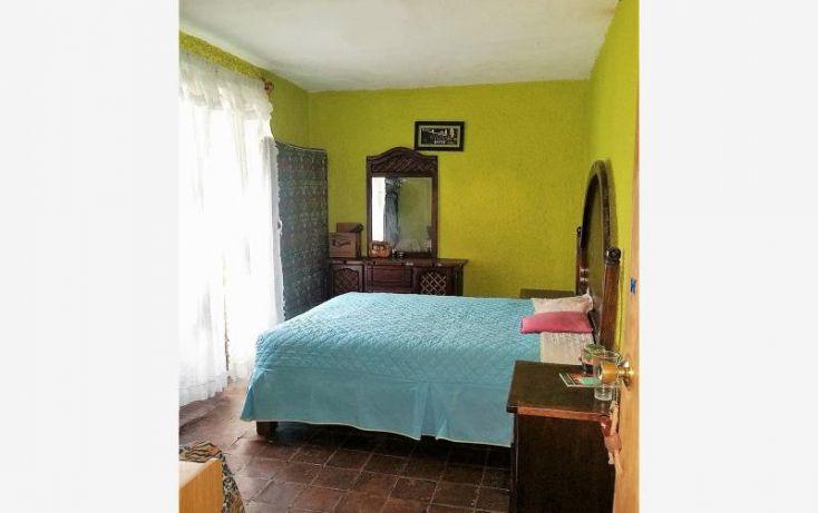 Foto de casa en venta en, 3 de agosto, morelia, michoacán de ocampo, 1907198 no 08