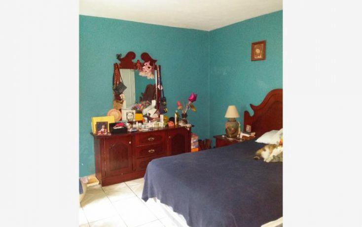 Foto de casa en venta en, 3 de agosto, morelia, michoacán de ocampo, 1907198 no 09