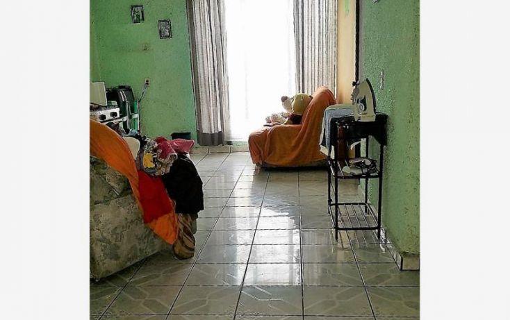 Foto de casa en venta en, 3 de agosto, morelia, michoacán de ocampo, 1907198 no 10