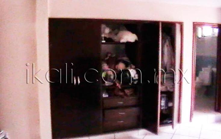 Foto de casa en venta en  3, de los artistas, tuxpan, veracruz de ignacio de la llave, 1493793 No. 11