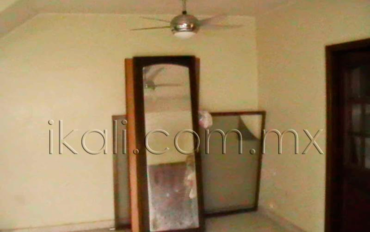 Foto de casa en venta en  3, de los artistas, tuxpan, veracruz de ignacio de la llave, 1493793 No. 25
