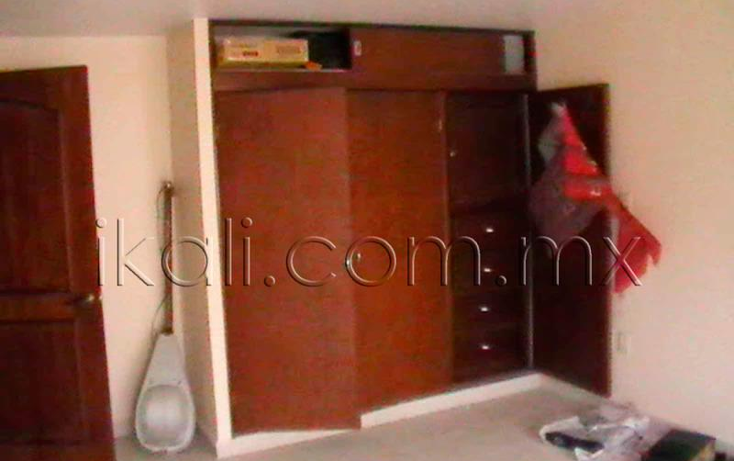 Foto de casa en venta en  3, de los artistas, tuxpan, veracruz de ignacio de la llave, 1493793 No. 26