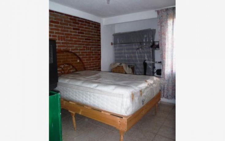 Foto de casa en venta en, 3 de mayo, cuautla, morelos, 1539630 no 04