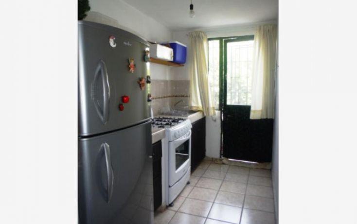 Foto de casa en venta en, 3 de mayo, cuautla, morelos, 1576428 no 04