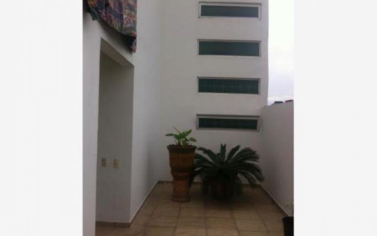 Foto de casa en venta en, 3 de mayo, cuautla, morelos, 1595270 no 04