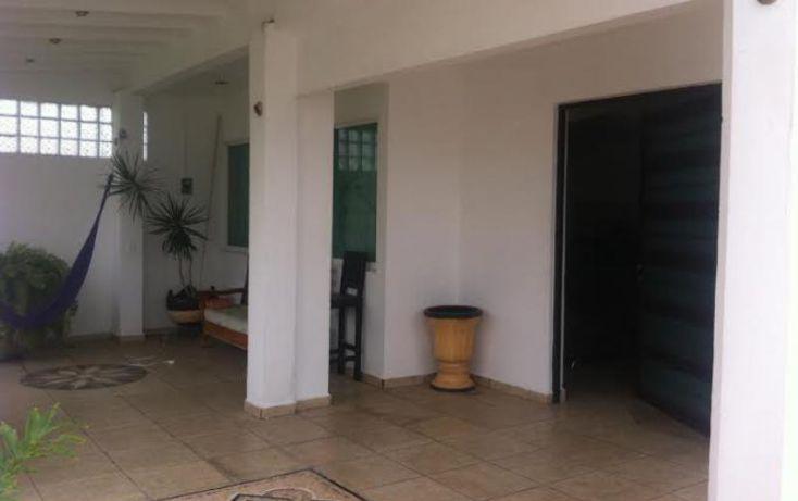 Foto de casa en venta en, 3 de mayo, cuautla, morelos, 1595270 no 05