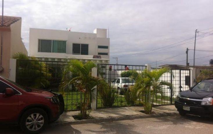 Foto de casa en venta en, 3 de mayo, cuautla, morelos, 1595270 no 08