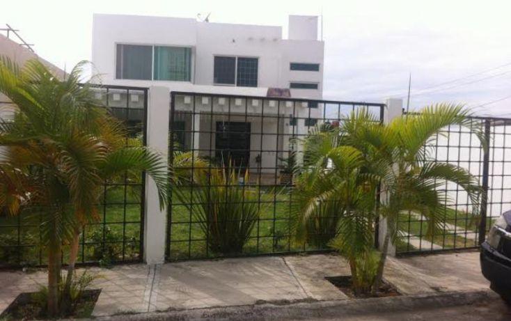 Foto de casa en venta en, 3 de mayo, cuautla, morelos, 1595270 no 09