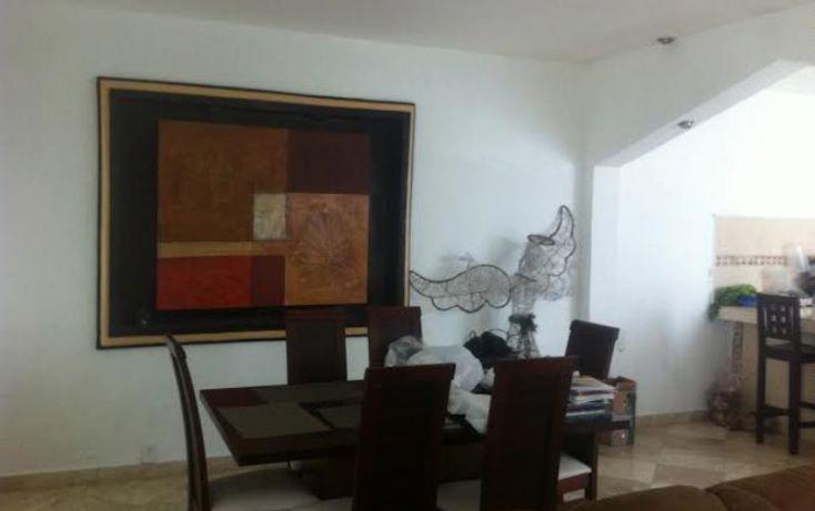 Foto de casa en venta en, 3 de mayo, cuautla, morelos, 1595270 no 10