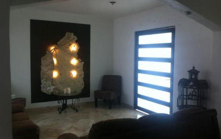 Foto de casa en venta en, 3 de mayo, cuautla, morelos, 1595270 no 12