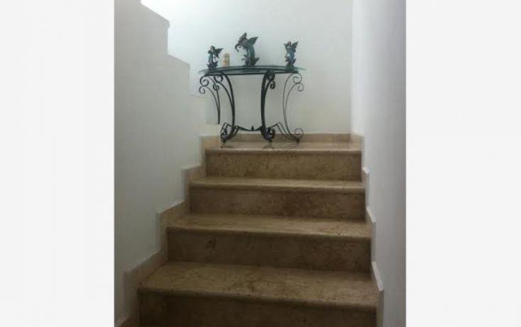 Foto de casa en venta en, 3 de mayo, cuautla, morelos, 1595270 no 13