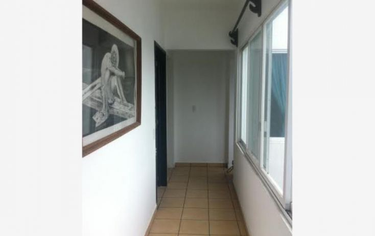 Foto de casa en venta en, 3 de mayo, cuautla, morelos, 1595270 no 14
