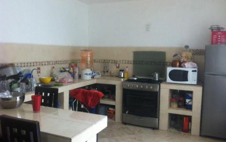 Foto de casa en venta en, 3 de mayo, cuautla, morelos, 1595270 no 15