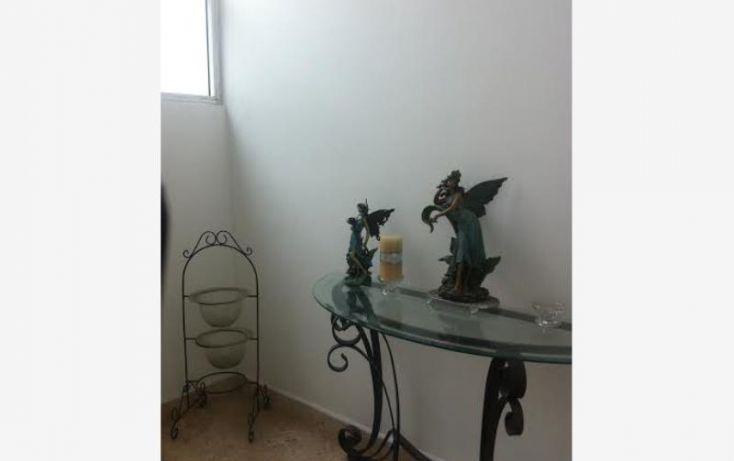 Foto de casa en venta en, 3 de mayo, cuautla, morelos, 1595270 no 16