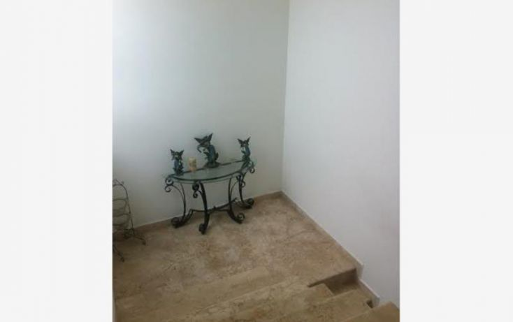 Foto de casa en venta en, 3 de mayo, cuautla, morelos, 1595270 no 17