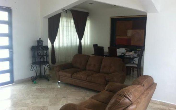 Foto de casa en venta en, 3 de mayo, cuautla, morelos, 1595270 no 18