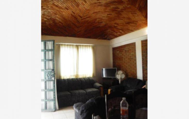 Foto de casa en venta en, 3 de mayo, cuautla, morelos, 1631658 no 12