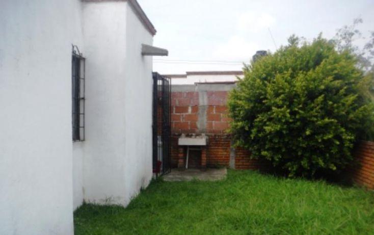 Foto de casa en venta en, 3 de mayo, cuautla, morelos, 1631658 no 14