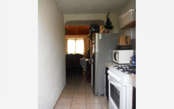 Foto de casa en venta en, 3 de mayo, cuautla, morelos, 1631658 no 16