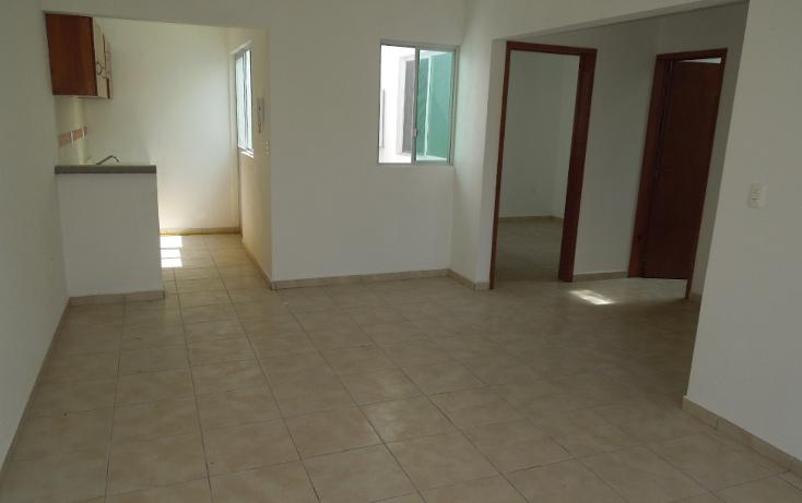 Foto de casa en venta en  , 3 de mayo, emiliano zapata, morelos, 1193457 No. 02