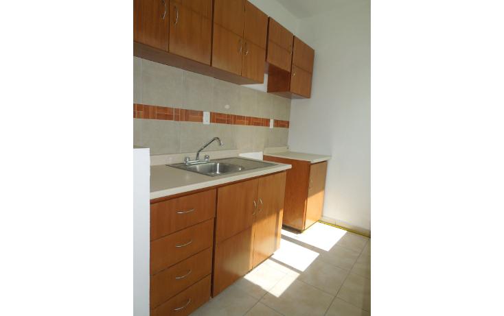 Foto de casa en venta en  , 3 de mayo, emiliano zapata, morelos, 1193457 No. 03