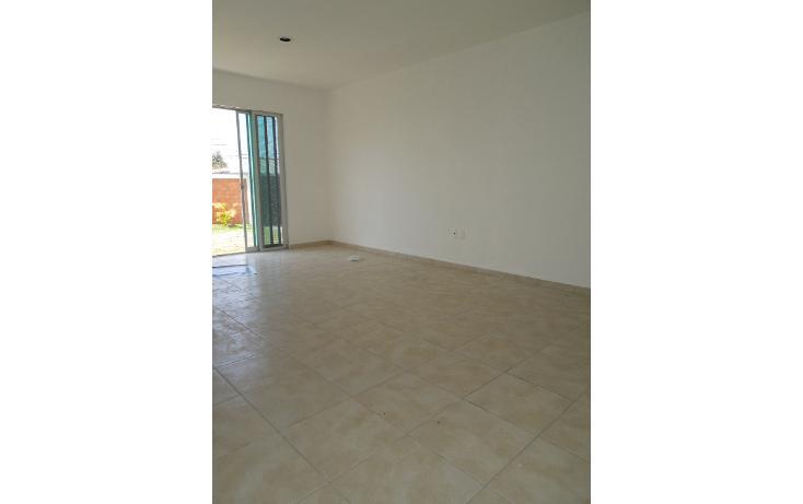 Foto de casa en venta en  , 3 de mayo, emiliano zapata, morelos, 1193457 No. 04