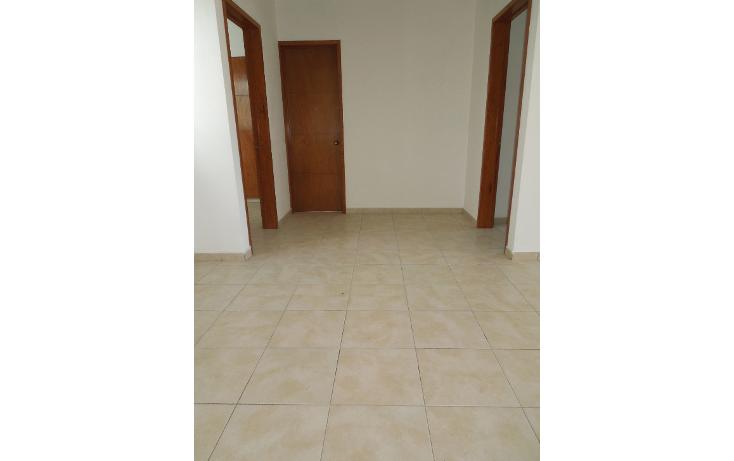 Foto de casa en venta en  , 3 de mayo, emiliano zapata, morelos, 1193457 No. 05