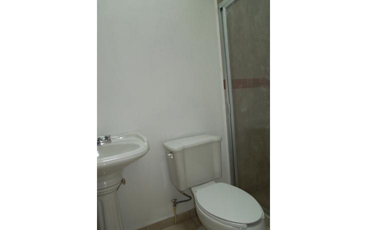 Foto de casa en venta en  , 3 de mayo, emiliano zapata, morelos, 1193457 No. 06