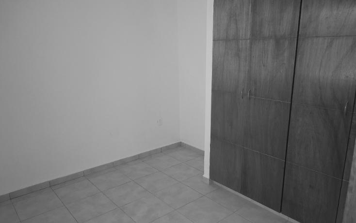 Foto de casa en venta en  , 3 de mayo, emiliano zapata, morelos, 1193457 No. 07